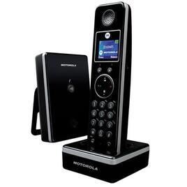 Motorola MOTOLIVN D801 Reviews