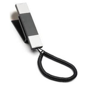 Photo of Jacob Jensen T1 Designer Phone Landline Phone