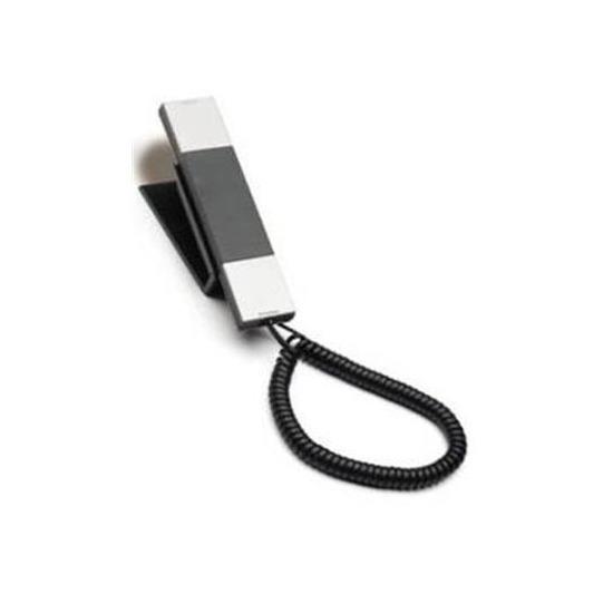 Jacob Jensen T1 Designer Phone