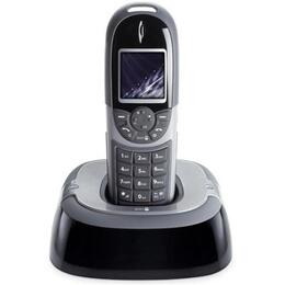 DORO 760X Pro Tuff Phone Reviews