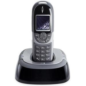 Photo of DORO 760X Pro Tuff Phone Landline Phone