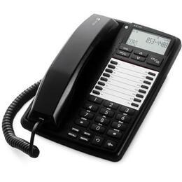 DORO AUB 300i LCD Display Phone Reviews