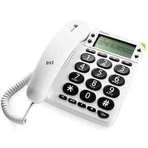 Photo of Doro 312C PhoneEasy Landline Phone