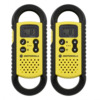 Photo of Motorola TLKR T3 Two Way Radios Walkie Talkie