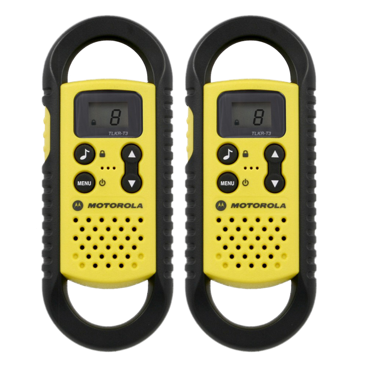 motorola tlkr t3 two way radios reviews compare prices and deals rh reevoo com motorola t3 powerbroadband switch manual motorola t3 powerbroadband switch manual