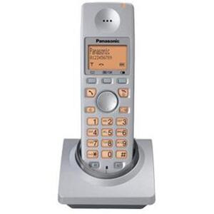 Photo of Panasonic 711 (KXTGA 711) ES Extra Handset Landline Phone