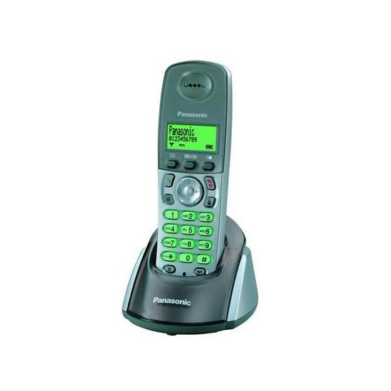 Panasonic 121 (KXTCA121) ES Extra Handset