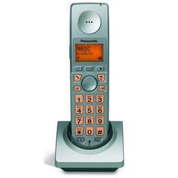 Panasonic 715 (KXTGA 715) ES Big Button Extra Handset Reviews