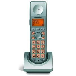 Panasonic 715 (KXTGA 715) ES Big Button Extra Handset Reviews