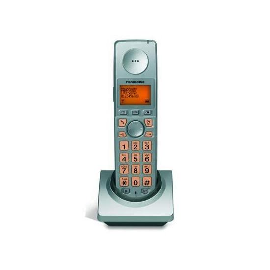 Panasonic 715 (KXTGA 715) ES Big Button Extra Handset