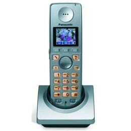 Panasonic 810 (KXTGA 810) ES Extra Handset Reviews