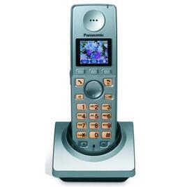 Panasonic 810 (KXTGA 810) ES Extra Handset Reviews