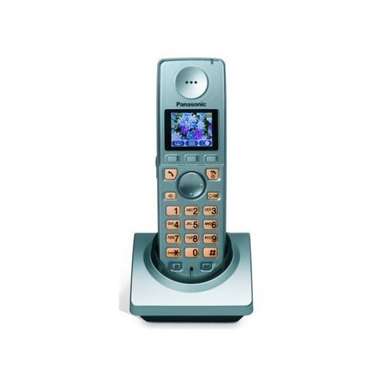 Panasonic 810 (KXTGA 810) ES Extra Handset