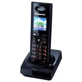 Panasonic 820 (KX-TGA820) EB BLACK Handset Reviews