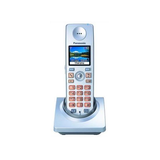 Panasonic 910 (KXTGA 910) ES Extra Handset