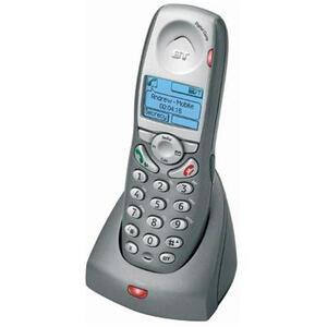 Photo of BT Diverse 6200 SMS Extra Handset Landline Phone