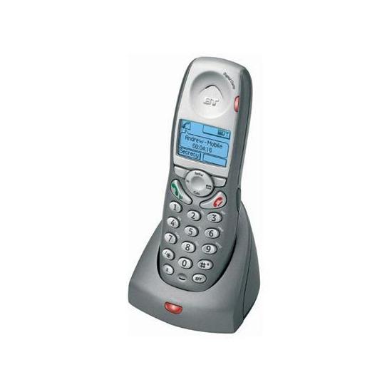 BT Diverse 6200 SMS Extra Handset
