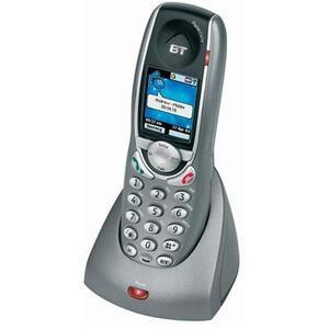 Photo of BT Diverse 6400 SMS Extra Handset Landline Phone