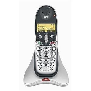 Photo of BT Freestyle 7100 Extra Handset Landline Phone