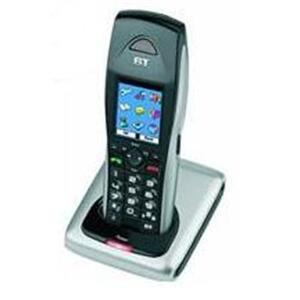 Photo of BT Esprit 1250 Slave Landline Phone