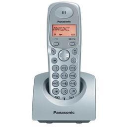 Panasonic 110 (KX-TGA110EX) Extra Handset Reviews