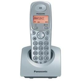 Panasonic 110 (KX-TGA110EX) Extra Handset Reviews