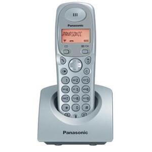 Photo of Panasonic 110 (KX-TGA110EX) Extra Handset Landline Phone