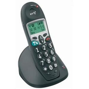 Photo of BT Freestyle 6300 Slave Landline Phone