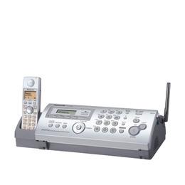 Panasonic 225 Fax KX-FC225 Reviews