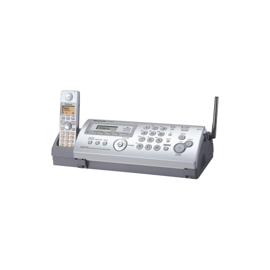 Panasonic 225 Fax KX-FC225