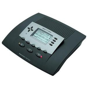 Photo of Retell 540 Pro Answering Machine Answering Machine