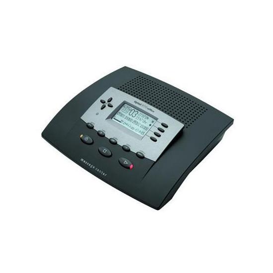 Retell 540 Pro Answering Machine
