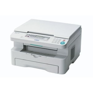 Photo of Panasonic KX-MB261E Printer