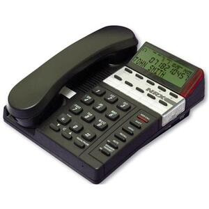 Photo of NRX5 High Specification Home / Office Phone Landline Phone