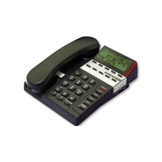 NRX5 High Specification Home / Office Phone