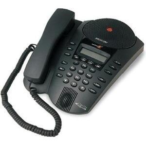 Photo of Polycom Soundpoint SE225 V3 Landline Phone
