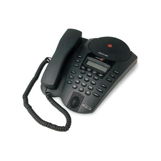 Polycom Soundpoint SE225 V3
