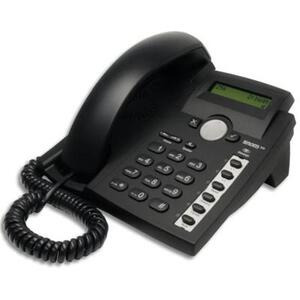 Photo of Snom 300 IP Phone Landline Phone