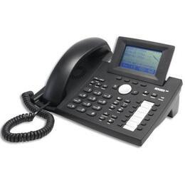 Snom 360 IP Phone Reviews