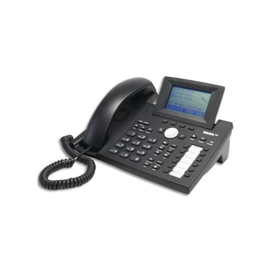 Snom 360 IP Phone