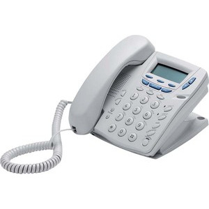 Photo of ATL Delta 700 Two-Line Landline Phone