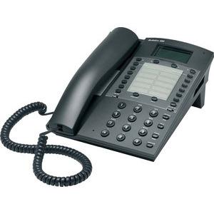 Photo of ATL Berkshire 800 Landline Phone