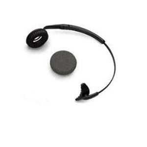 Photo of Plantronics Uniband For The CS60/C65 Headset