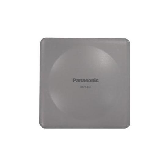 Panasonic 272 (KXA 272) DECT Repeater Booster