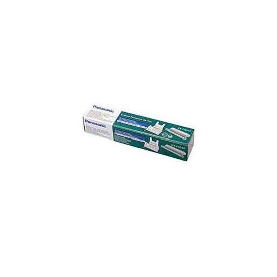 Panasonic KXF-A54X 35m Ink Roll