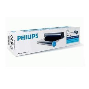 Photo of Philips PFA351 Magic 5 Ink Film Ink Cartridge