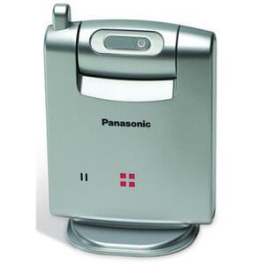 Photo of Panasonic 914 (KXTGA 914) ES Monitor Camera Webcam