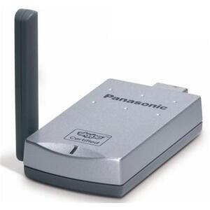 Photo of Panasonic 915 (KXTGA 915) EXS Wireless Skype Adapter Voip Device