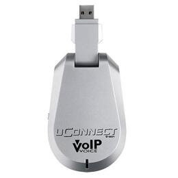 uConnect Skype USB Adapter Reviews