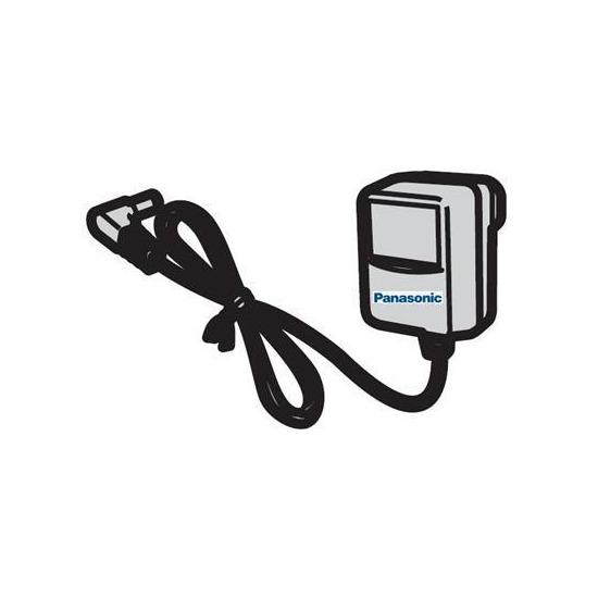 PQLV19E Panasonic Power Supply